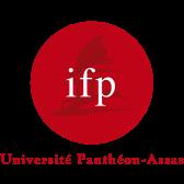 Institut_francais_de_presse_assas_logo.svg.png
