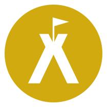 LaSmalah_Logo.png
