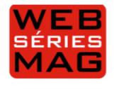 Web série mag.png