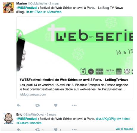Capture d'écran 2016-03-15 à 22.10.18.png