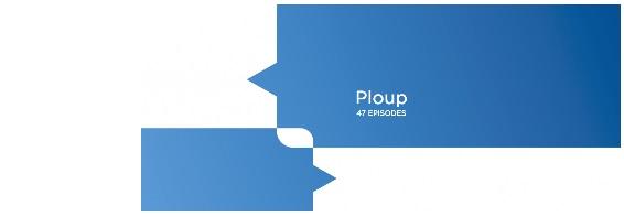 ploup.jpg